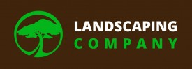 Landscaping Atwell - Landscaping Solutions